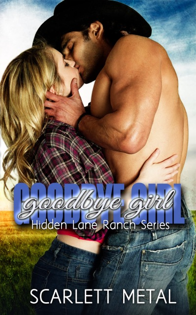 https://www.goodreads.com/book/show/18755715-goodbye-girl