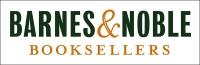 http://www.barnesandnoble.com/s/collaboration-by-michelle-lynn?store=ebook&keyword=collaboration+by+michelle+lynn