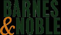 http://www.barnesandnoble.com/w/enforce-rachel-van-dyken/1120426878?ean=2940046202755