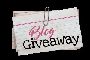 2eb30-bloggiveaway2