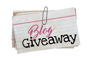 17508-bloggiveaway2