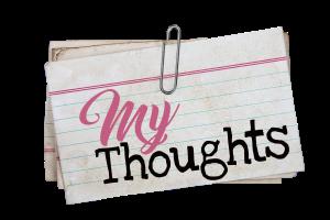 9efe5-mythoughts2