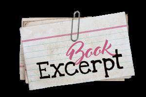 0667f-bookexcerpt2