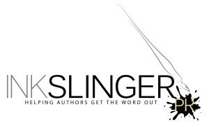 6df00-inkslinger2blogo2bfinal