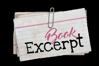 eaac2-bookexcerpt2