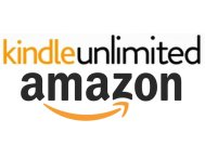 710d0-kindle-unlimited-de-amazon