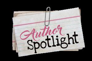 35ec1-authorspotlight2