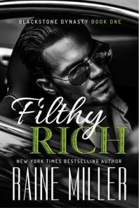 filthyrich-15