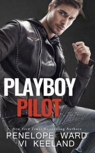 playboypilot18