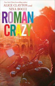 romancrazy19