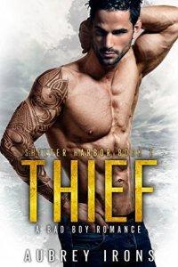 thief13
