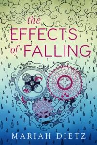 effectsoffalling8