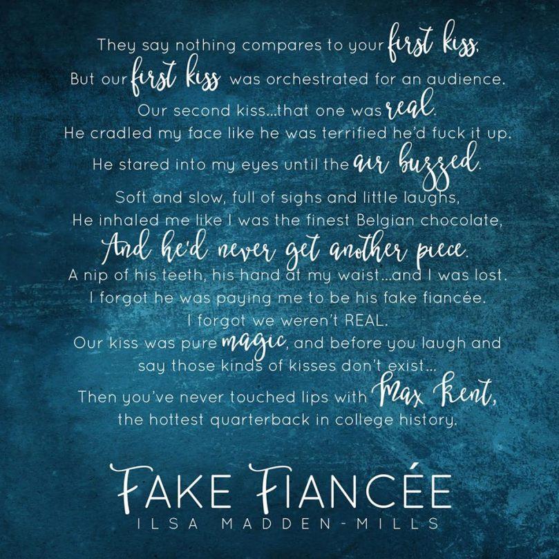 fake-fiancee-1