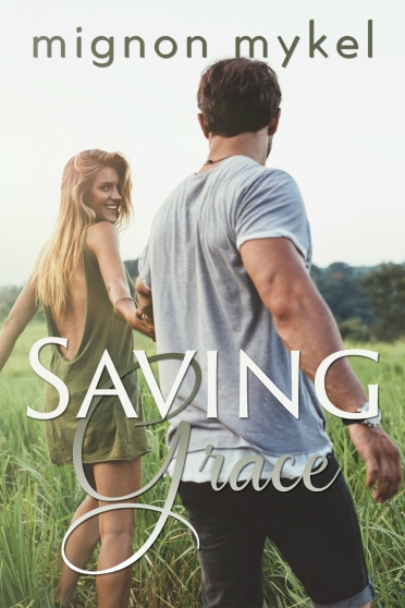 saving-grace-ebook-cover