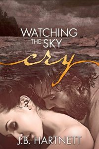 watchingtheskycry4