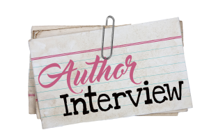 authorinterview2