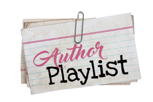 authorplaylist