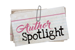 authorspotlight2