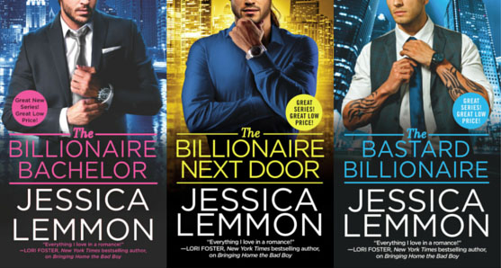 billionaire-bad-boy-series