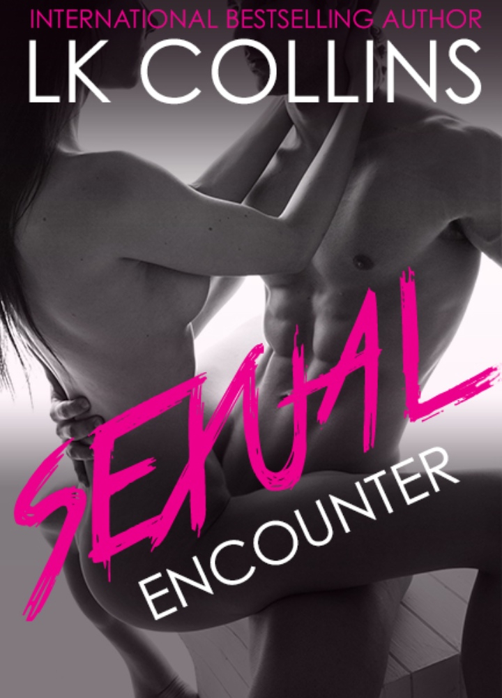 ebook-sexual-encounter