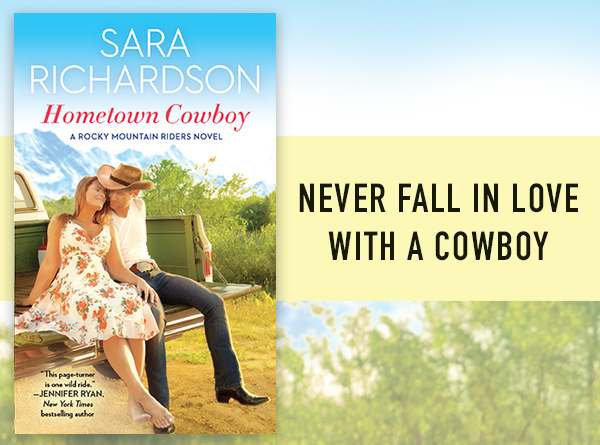 hometowncowboy-forever-sharegraphic02-1