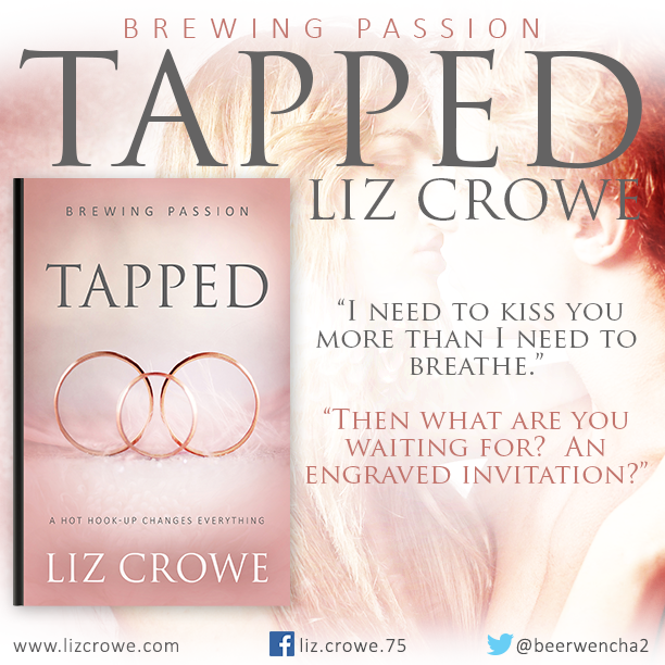lizcrowe_tappedteaser_0002