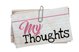 mythoughts2
