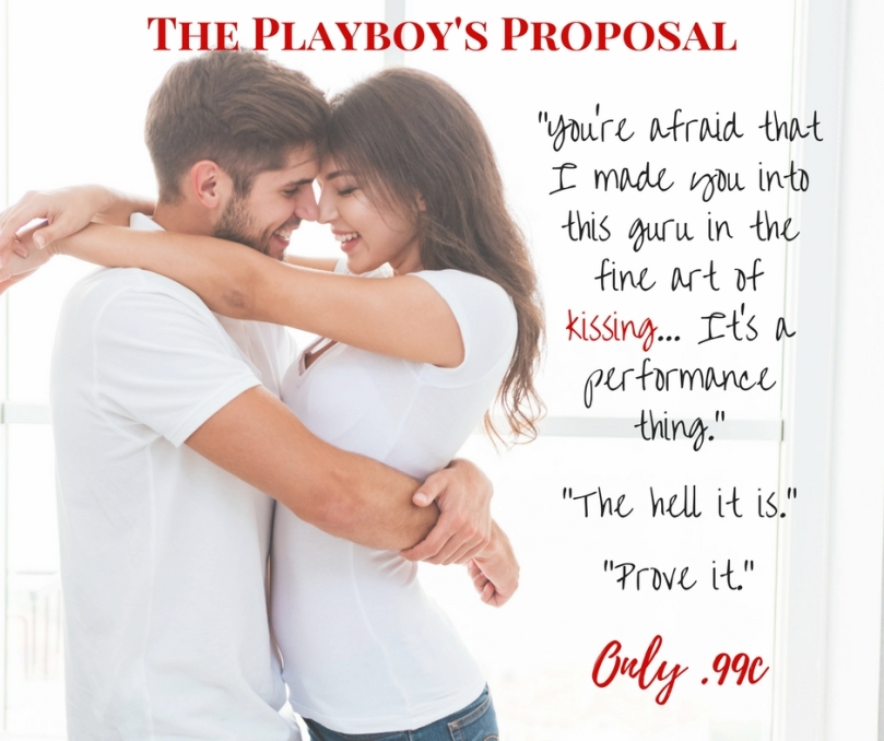 the-playboys-proposal-teaser-1-ashlee-mallory