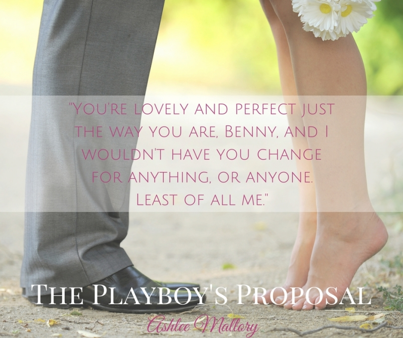 the-playboys-proposal-teaser-4-1