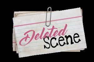 deletedscene