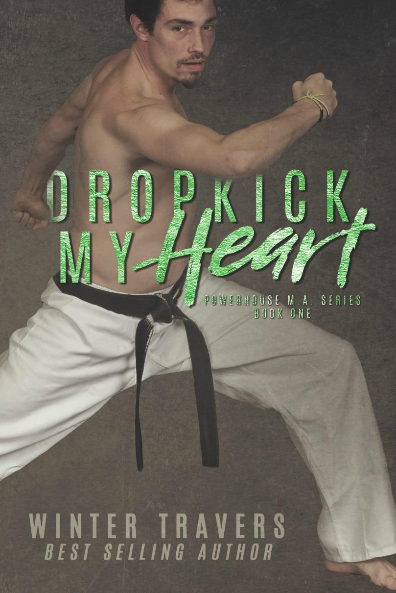 Dropkick my Heart EBook (1)