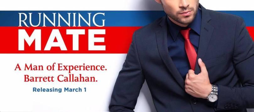 running mate banner 31