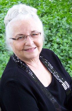 author-carolyn-brown