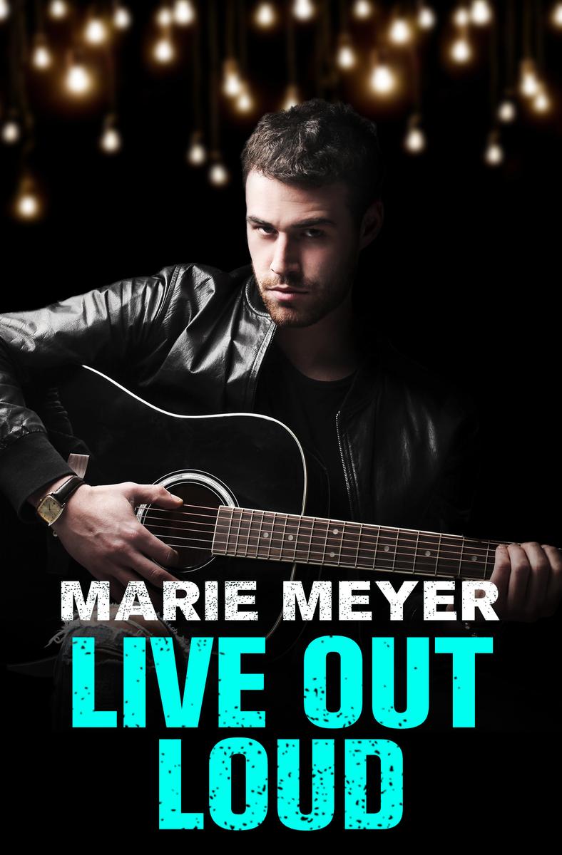 Meyer_LiveOutLoud_ebook