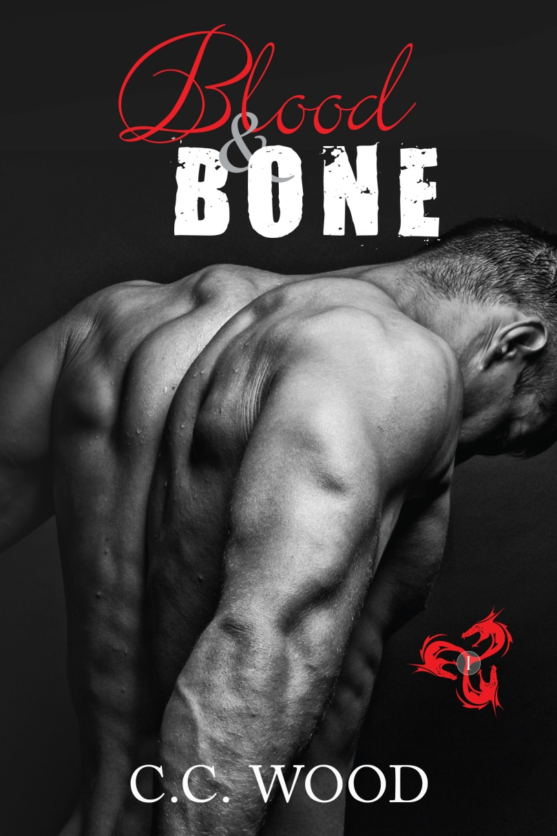 BloodBone_eBook_HiRes