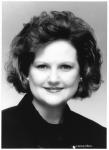 Cathy Gillan Thacker