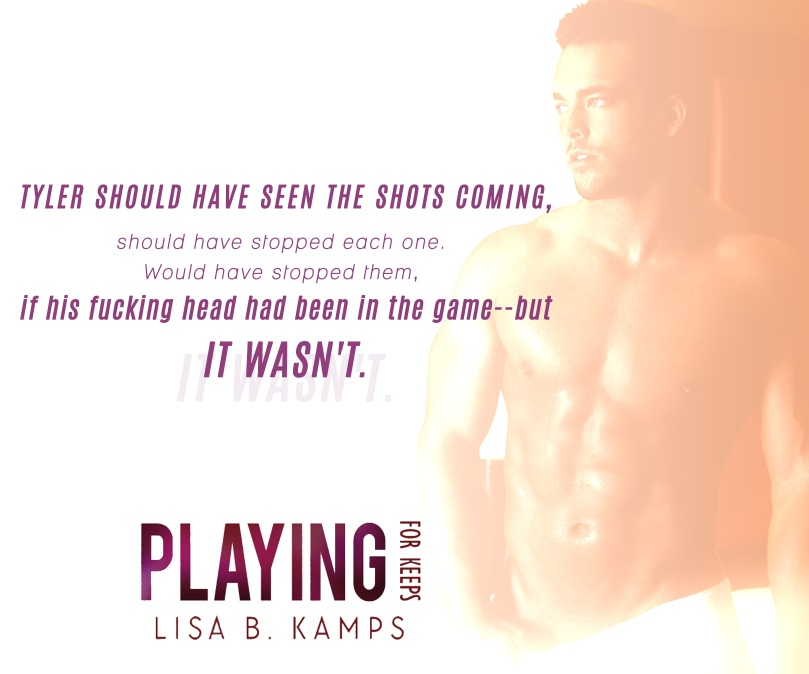 Playing For Keeps - teaser _3