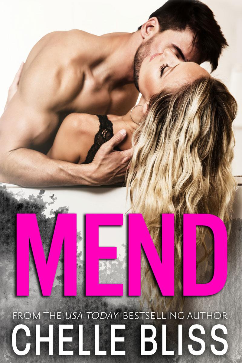 Mend-WEB