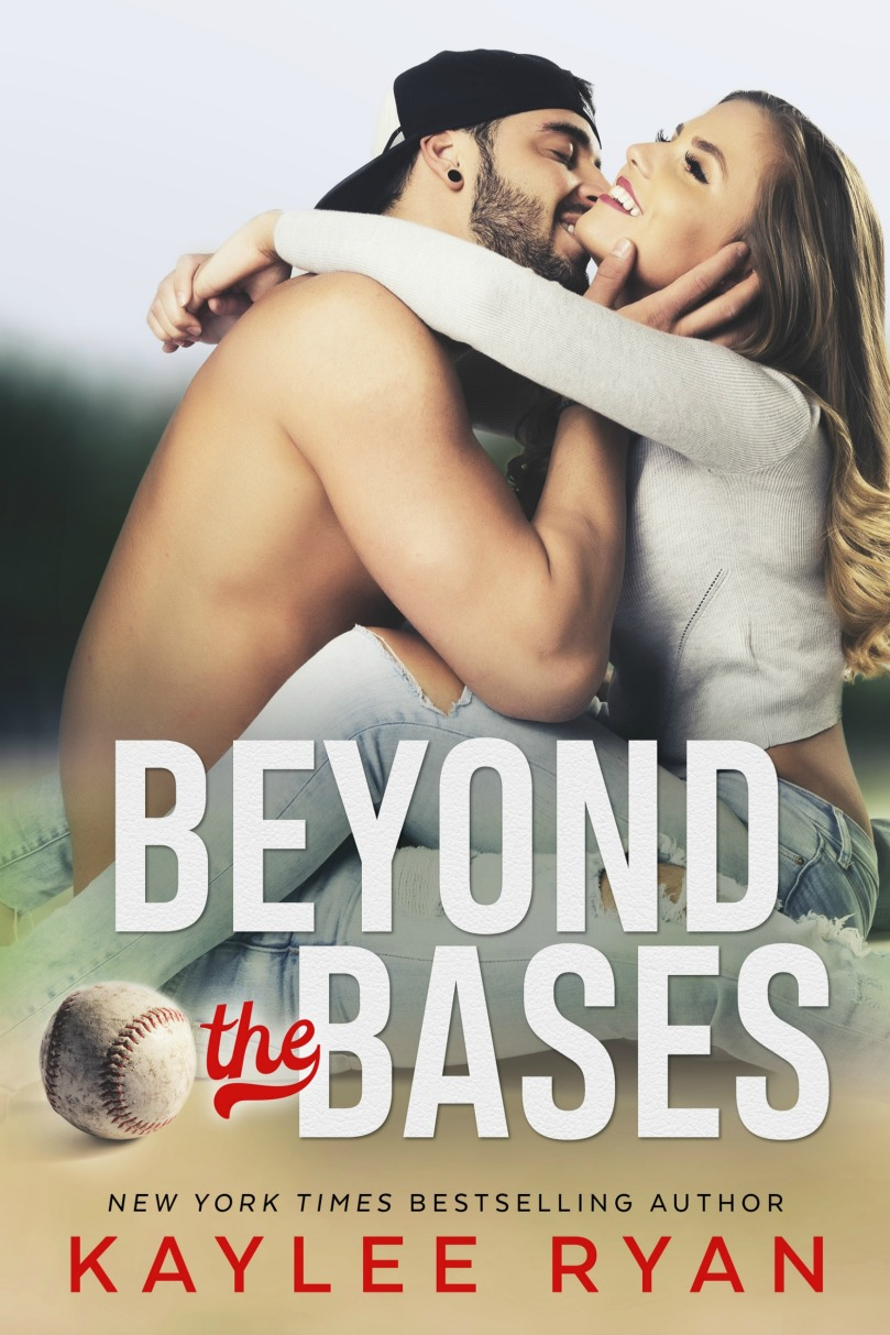 Beyond the Bases Ebook Cover
