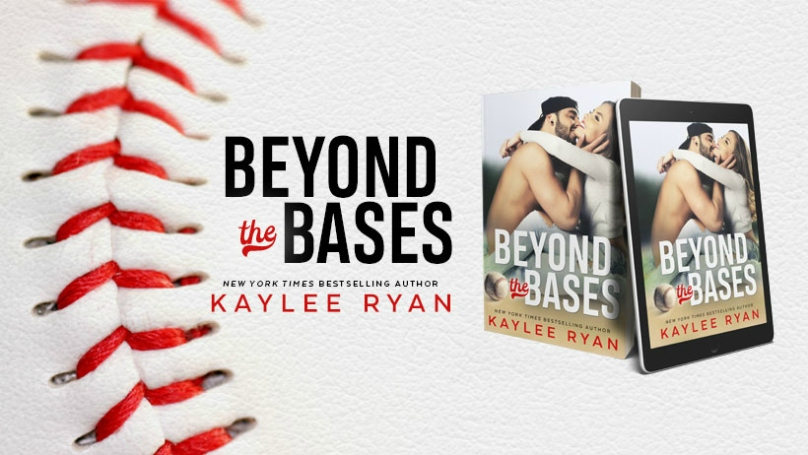 Beyond the Bases Promo