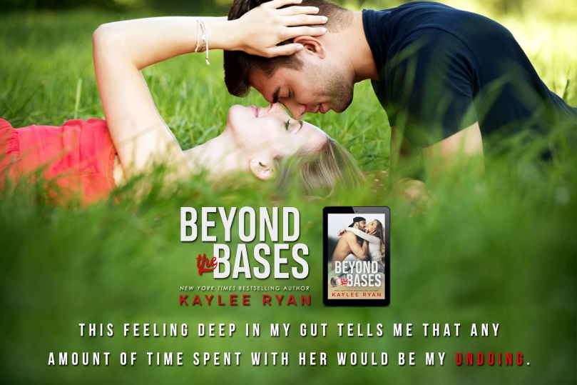 Beyond the Bases Teaser 1