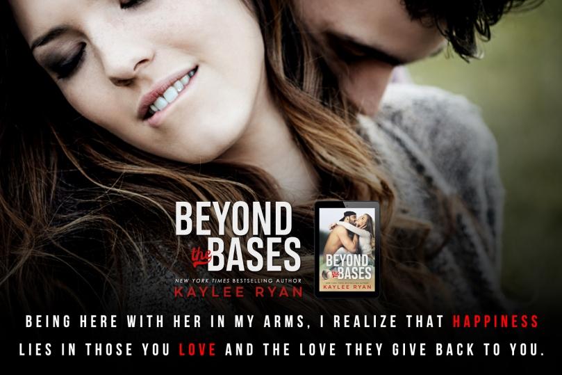 Beyond the Bases Teaser 2