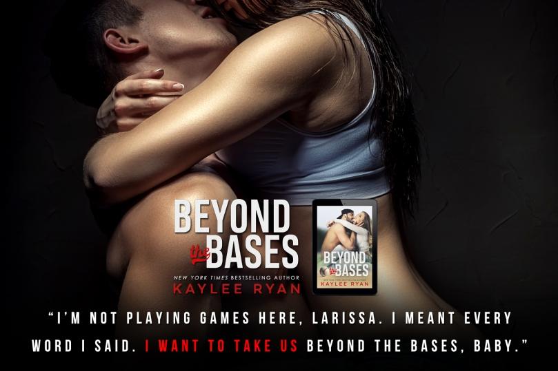 Beyond the Bases Teaser 3