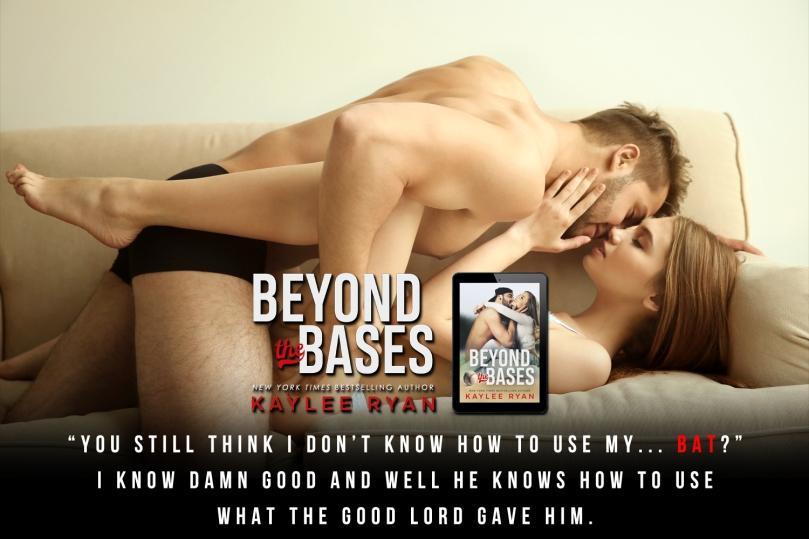 Beyond the Bases Teaser 5