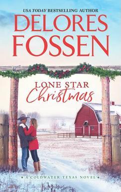 lone-star-christmas-800x600_1