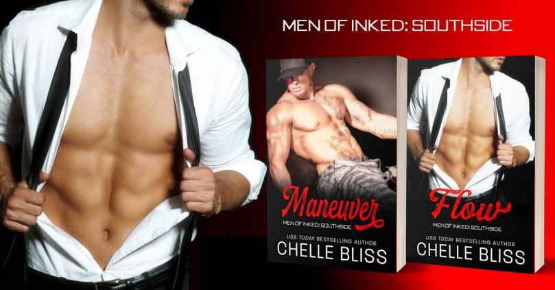 MANEUVER_COVER_FB2-WEB